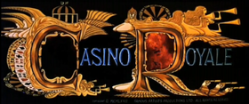 James Bond 007 - Casino Royale.png