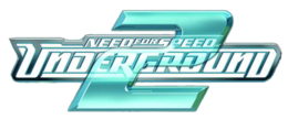 Need for Speed - Underground 2 Logo.png