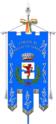 Rocchetta Tanaro – Bandiera