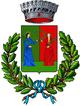 Santa Fiora – Stemma