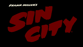 Sin City marchio.png