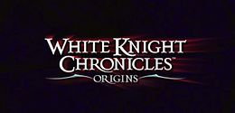 White Knight Chronicles Origins.JPG
