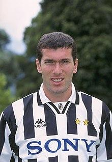 220px-Zin%C3%A9dine_Zidane_-_Juventus_FC