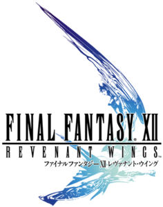 Final Fantasy XII- Revenant Wings Logo.png