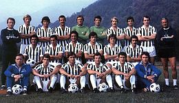 Juventus Football Club 1976-1977.jpg