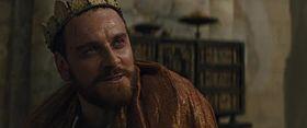 Macbeth film 2015.jpg
