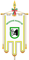 Regione-Marche-Gonfalone.png