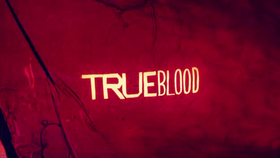 True Blood titoli.png