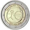2 € commemorativo Italia UEM 2009.jpg