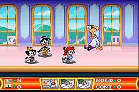 Animaniacs SNES.jpg