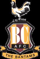 Bradford City Association Football Club - Wikipedia