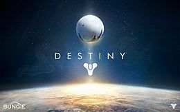 Destiny Logo Art.jpg