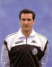 170px-Gaetano_Scirea_-_Juventus_1989-199
