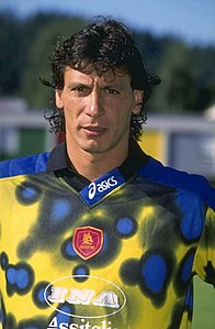Giovanni Cervone - AS Roma 1996-97.jpg