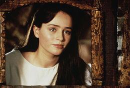 Biancaneve Film 1987 Wikipedia