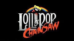 Lollipop Chainsaw.jpg