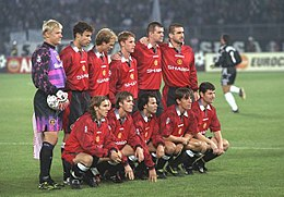 Manchester United Football Club 1996-97.jpg