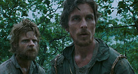 Rescue Dawn Screenshot.jpg