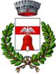 logo_REVERE