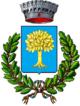 logo_schivenoglia