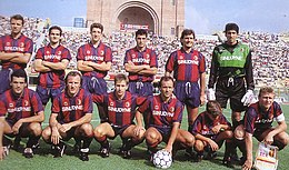Bologna Football Club 1991-1992.jpg