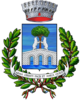 Cerreto di Spoleto – Stemma