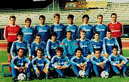 Empoli Football Club 1986-1987.jpg