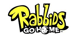 Rabbids Go Home Logo.jpg