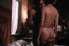 punizioni erotiche cerco film erotici