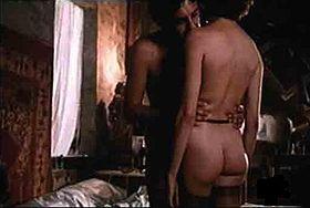 scene di film erotici chatta