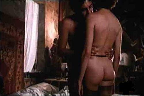 un film erotico cerco badoo