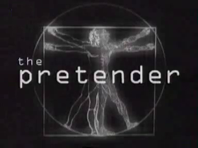 The pretender.png