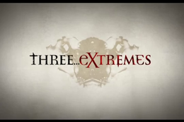 Three... Extremеs.png