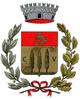 Viale (Italia)