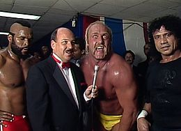 WM1 Hogan-Mr.T-Jimmy Snuka.jpg