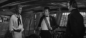 Billy Budd (film).jpg