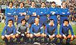 Como Calcio 1979-1980.jpg