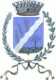 Greggio (Italia)