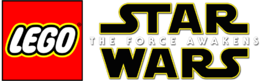 Lego star wars the force awakens logo.png