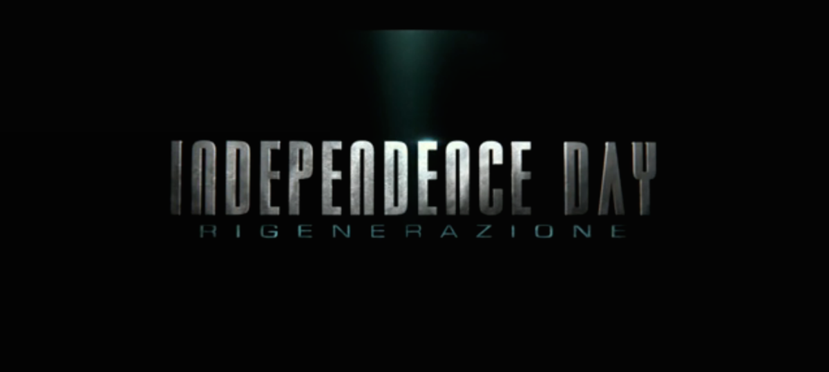 Independence Day - Rig...