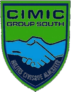 Multinational Cimic group.png