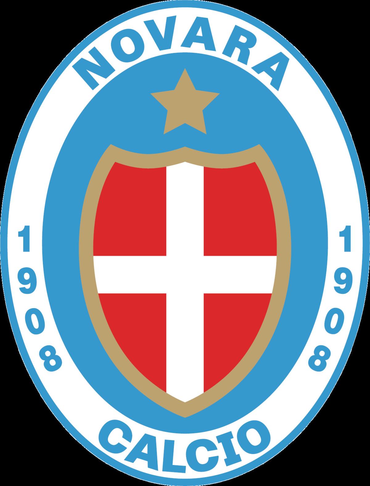 Novara Calcio Wikipedia
