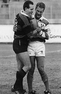 Rugby Lynagh e Campese 1992.jpg