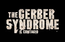 The Gerber Syndrome - il contagio.png