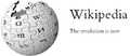 Wikipediarevolution.png