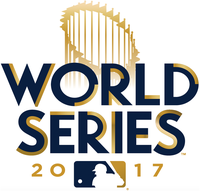 World Series 2017 logo.png
