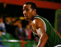 Adrian Dantley - Breeze Milano.jpg