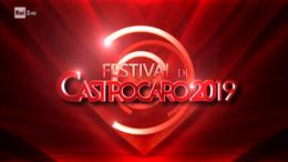 Festival di Castrocaro 2019.png