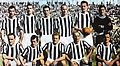 Juventus Football Club 1951-1952.jpg