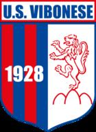 Unione Sportiva Vibonese Calcio